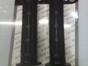 ΧΕΙΡΟΛΑΒΕΣ XL 01 XINLI ΚΛΕΙΣΤΕΣ ΖΕΥΓΟΣ 13CM